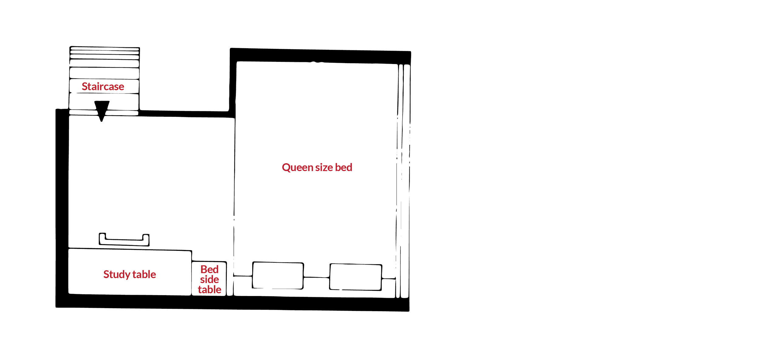 Balcony Duplex-03.png