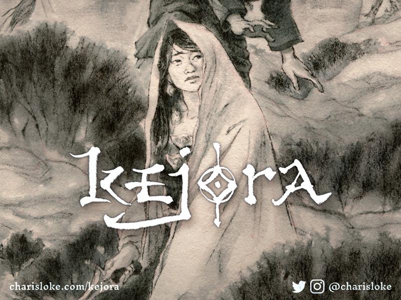 Kejora_Promo_4x3_Websm.jpg
