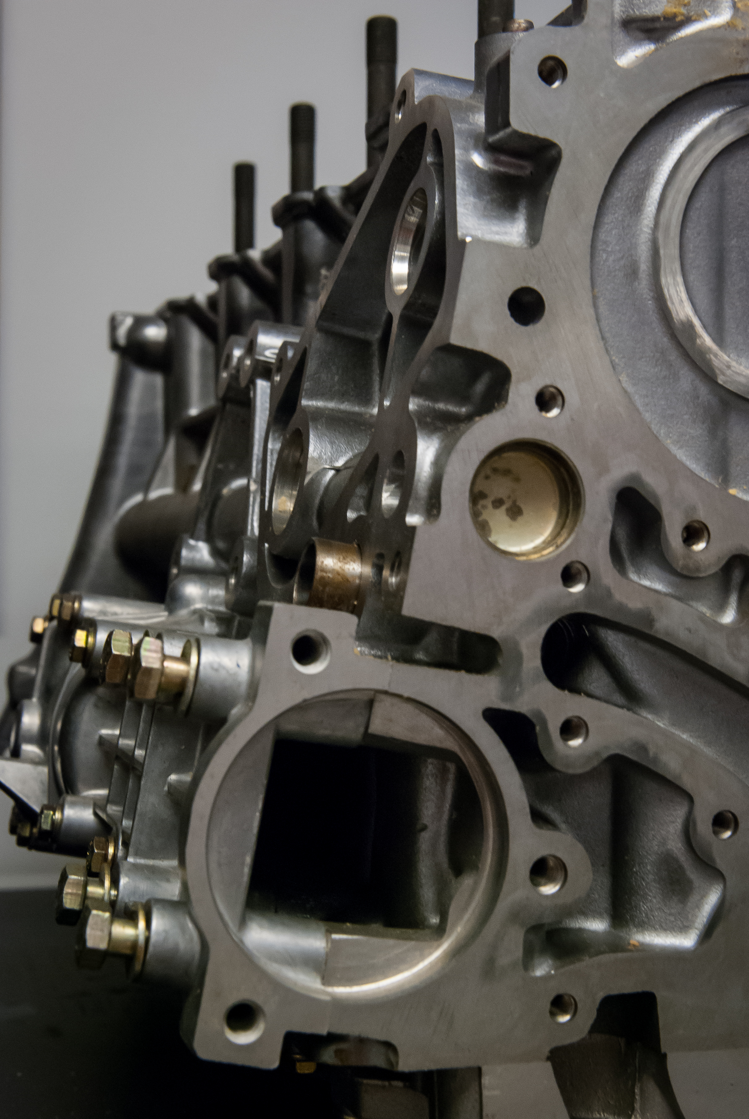 Engine & Transmission Building page (13).jpg