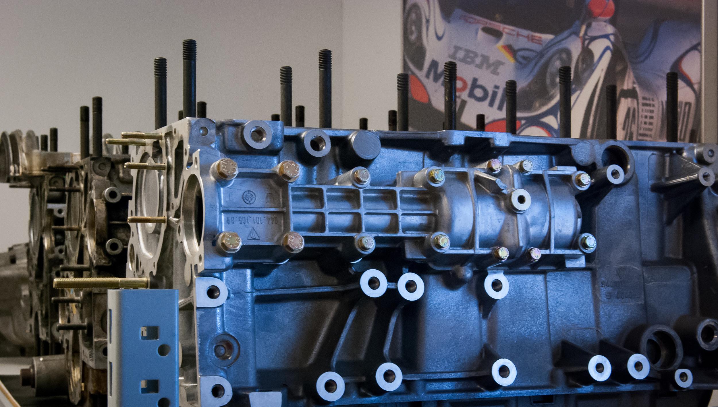 Engine & Transmission Building page (12).jpg