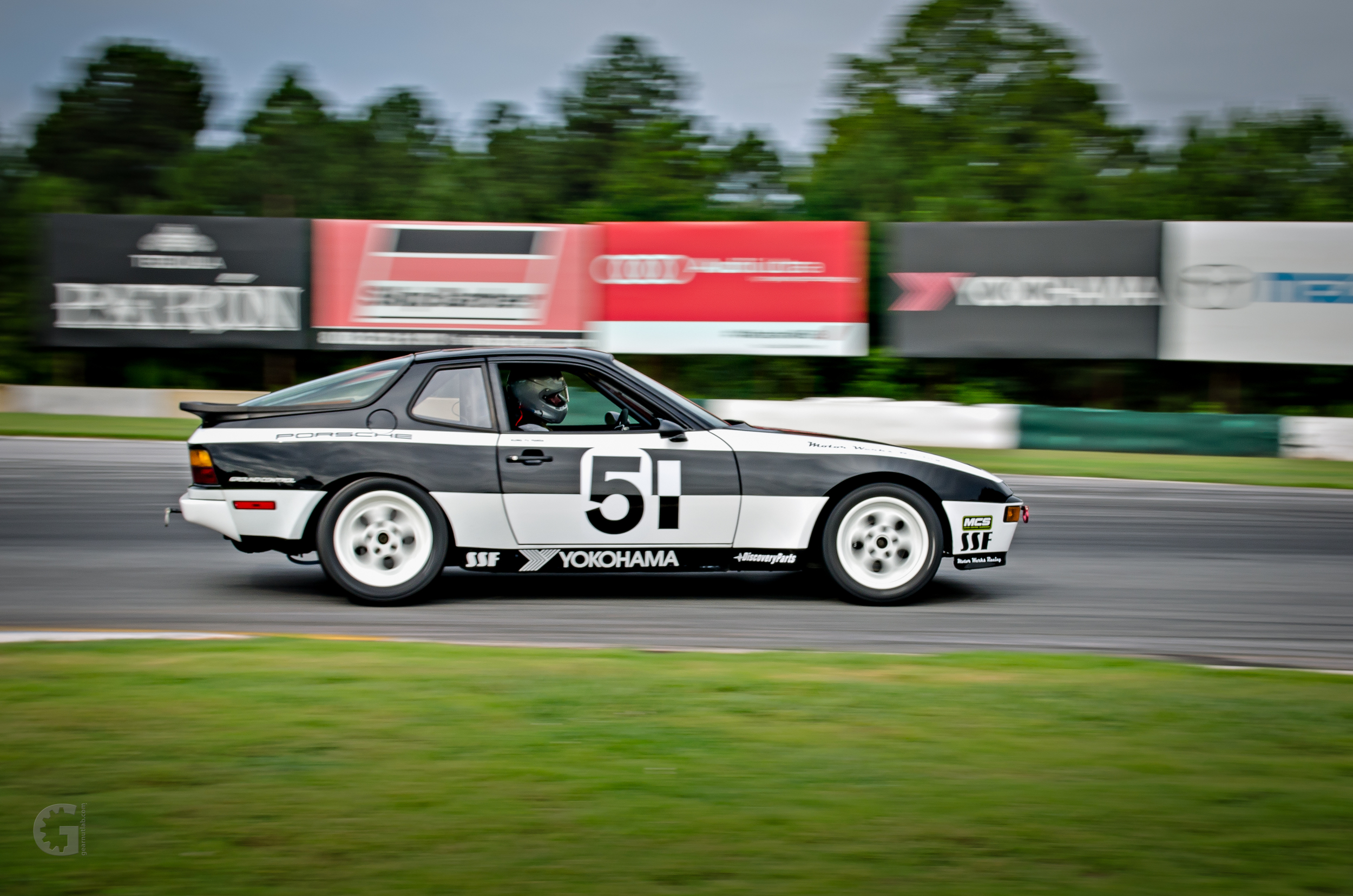 MWR on and around the track  (40).jpg
