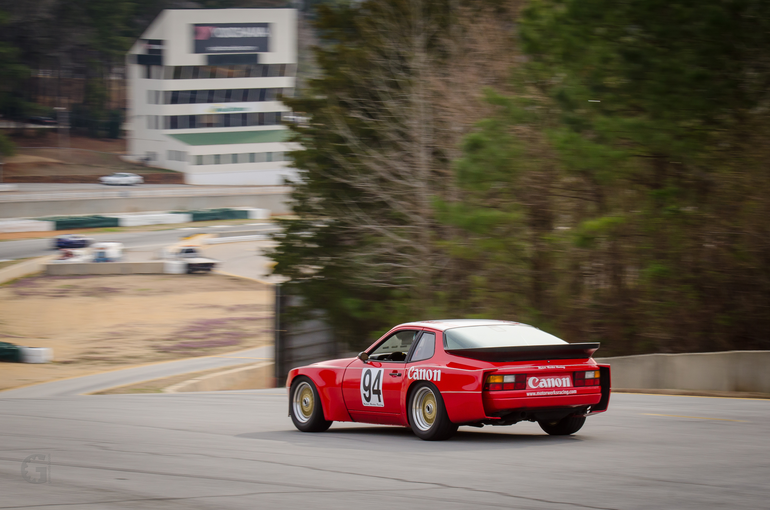 MWR on and around the track  (48).jpg