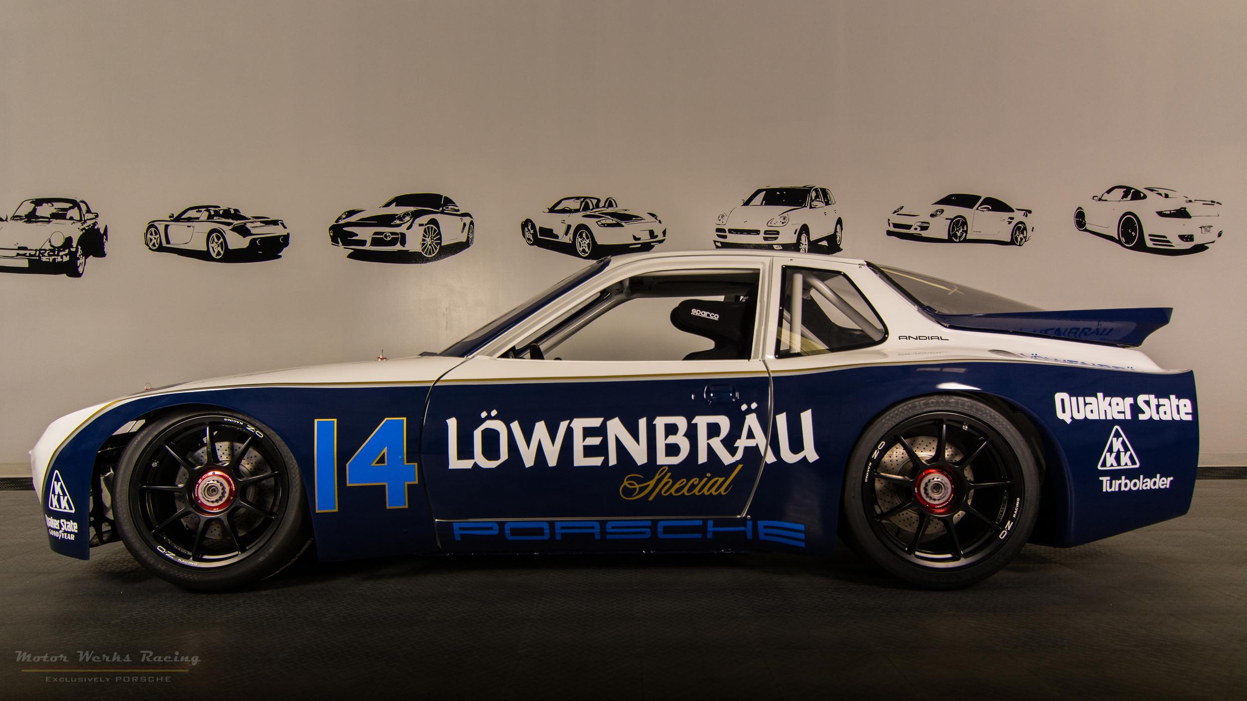 MWR Lownbrau-101.jpg