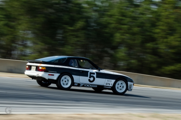 """""""MWR was a lucky find for me - the owners and crew have helped me achieve my goal of building a 944 race car that can be a good platform for me to use as my skills grow as a driver. This shop has exceeded my expectations at every point. I came to them with just a concept and they delivered a turn key track car, DE support, and expert guidance along the way. I know I can trust MWR's service and recommendations which means from the very beginning I've been able to maximize my seat time and best of all... HAVE FUN!""""    ~ Greg Mullin"""
