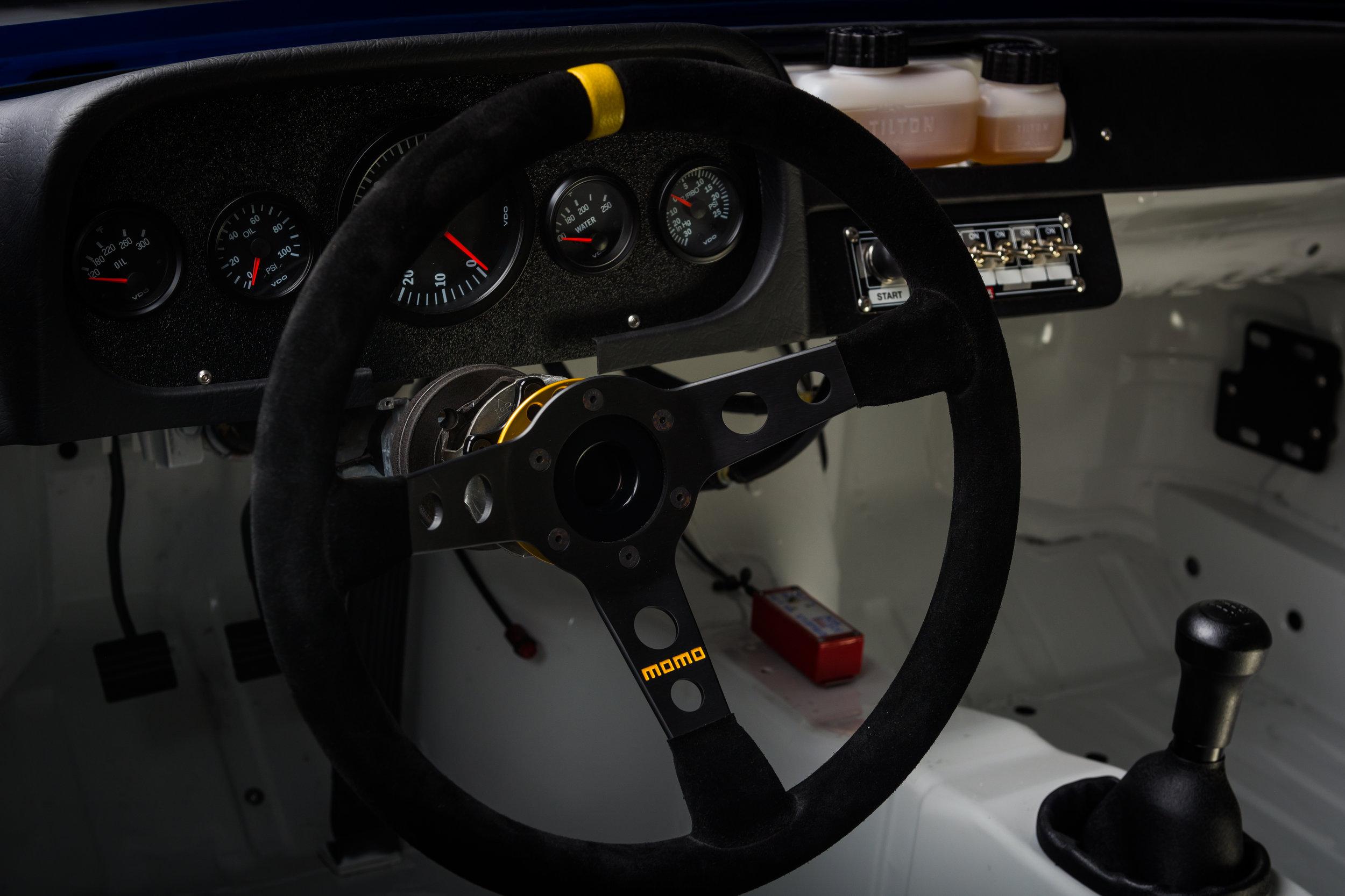 20160716 MWR Martini-46.jpg