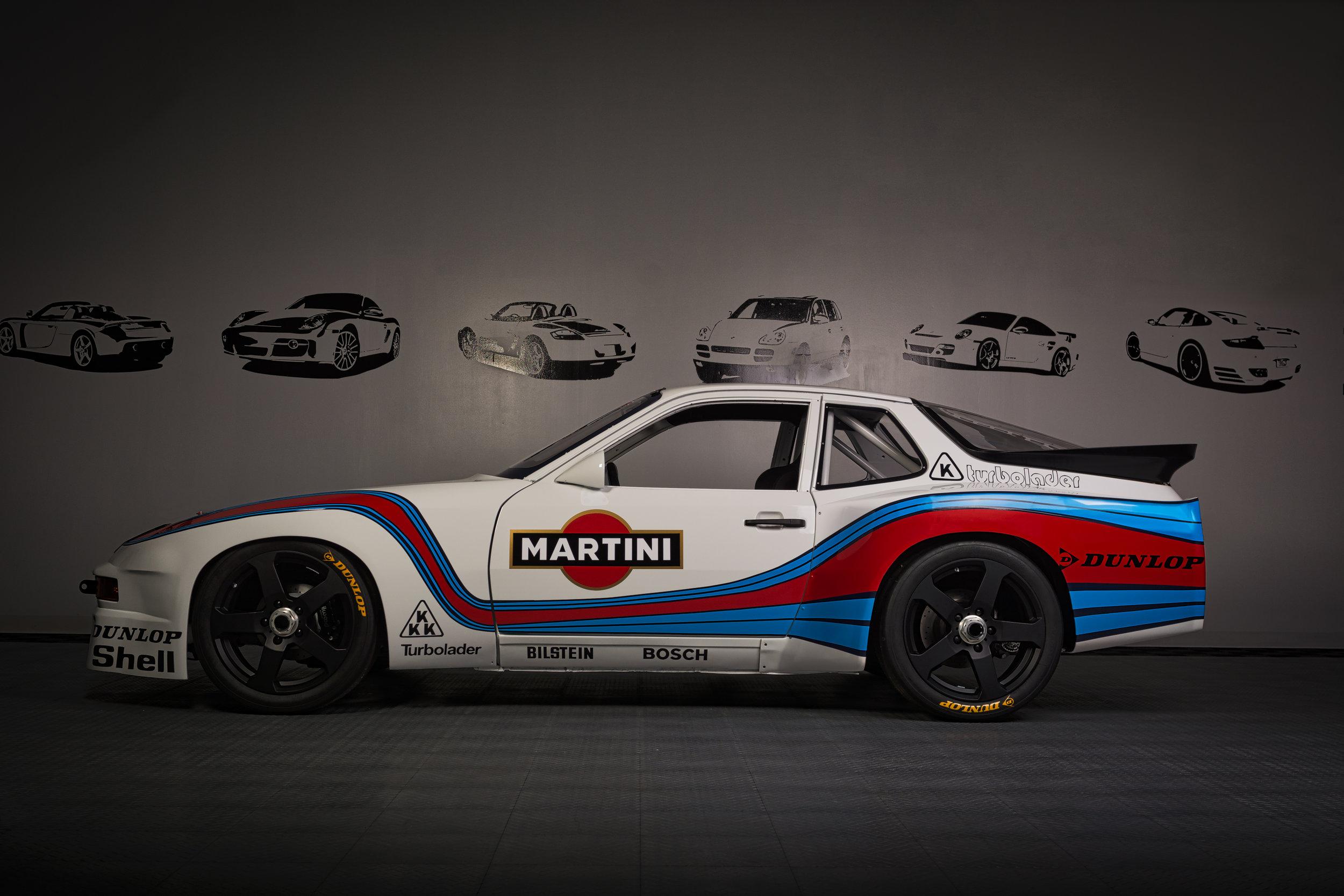 20160716 MWR Martini-50.jpg