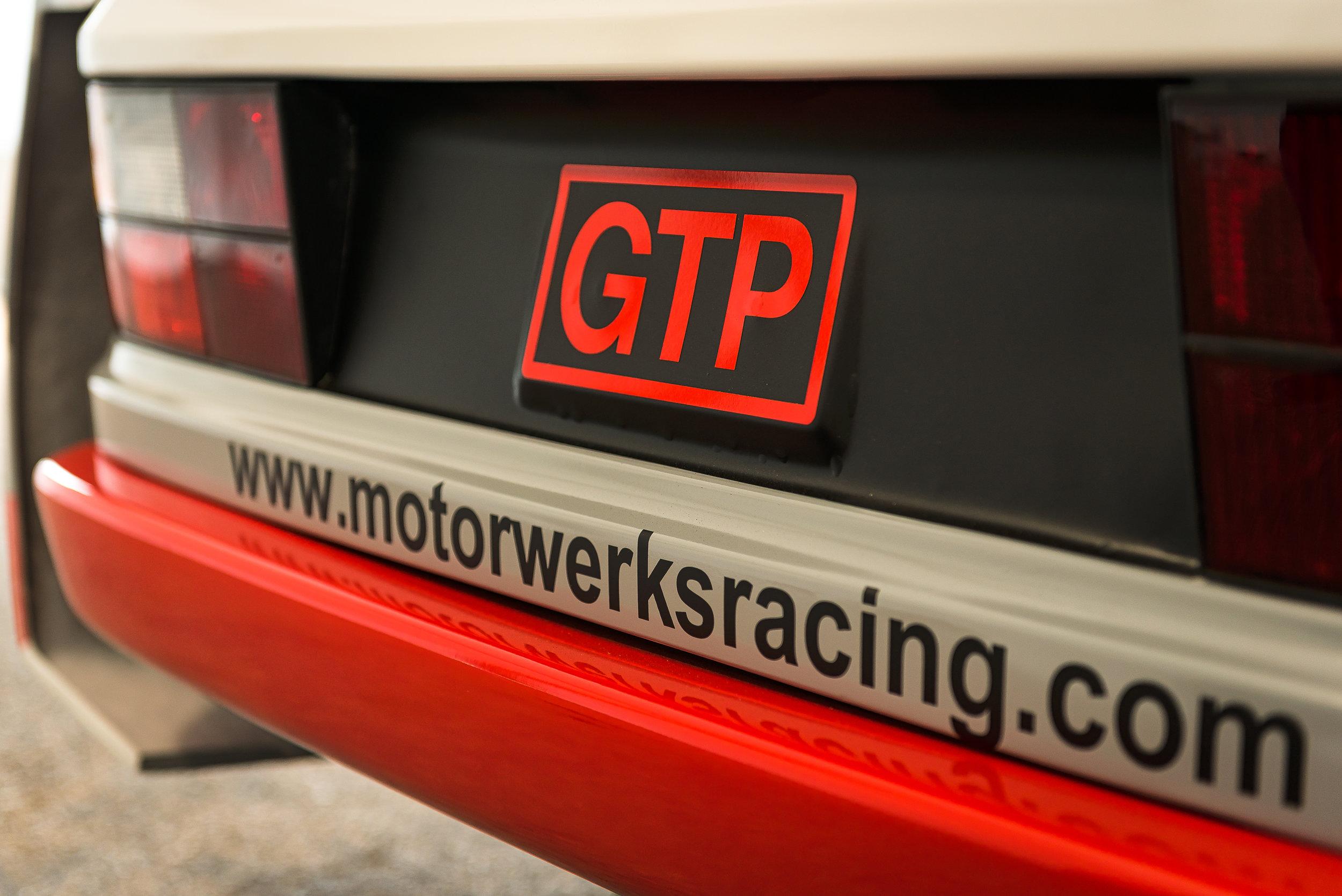 Motor Werks Racing GTP #42 (14).jpg