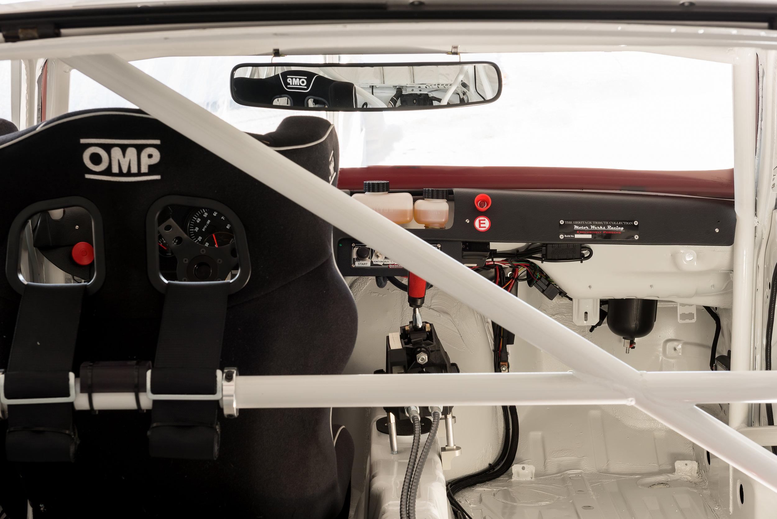Motor Werks Racing GTP #42 (31).jpg