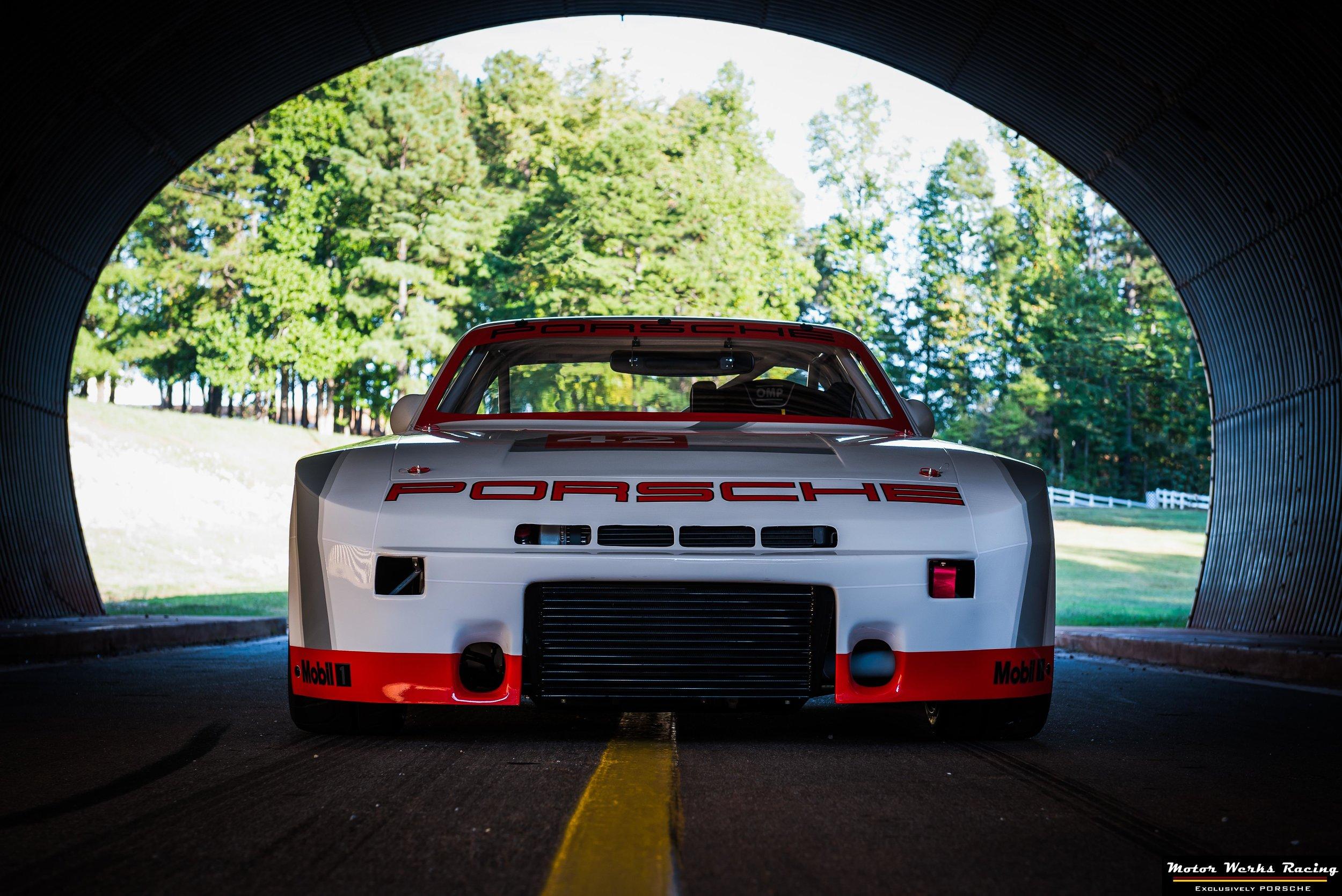 Motor Werks Racing GTP #42.jpg