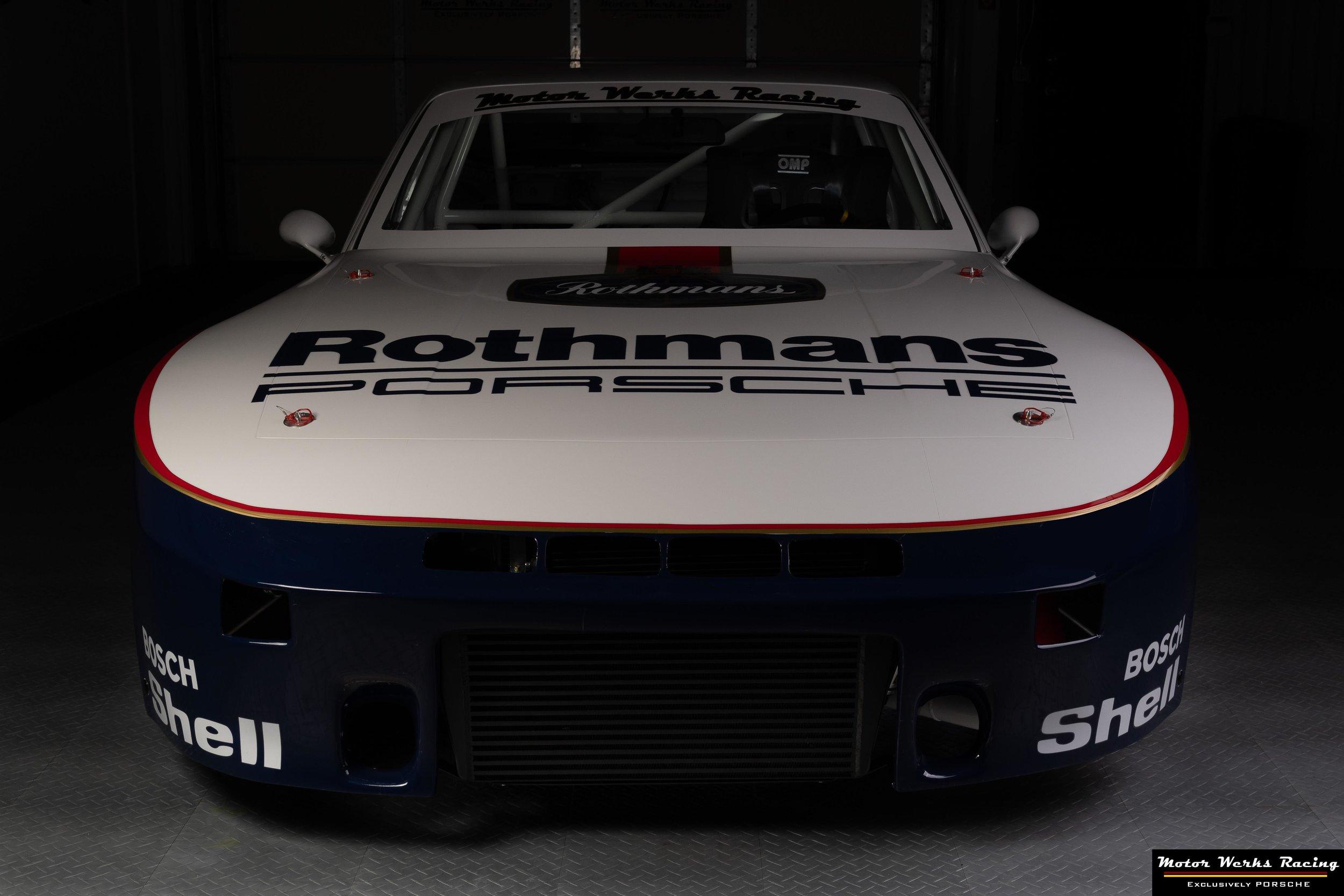 MWR Rothmans GTP Tribute (48)R.JPG