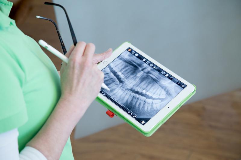 Zahnarztpraxis-Jonuleit-Proffen-Bonn.jpg