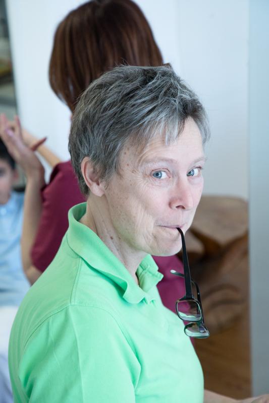 Jonuleit-Proffen_dentist-sabine (1 of 1).jpg