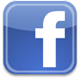 facebook copy80.png