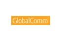 globalcomm.jpg