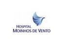 hospitalmoinhos.jpg