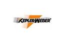 keplerweber.jpg