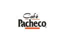 pacheco.jpg