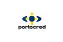 portocred.jpg