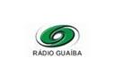 radioguaiba.jpg
