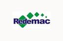 redemac.jpg