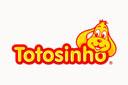 totosinho.jpg