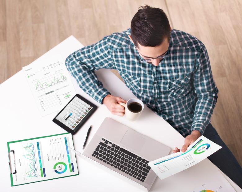 Lançamos um novo serviço de inteligência digital:Segmento Digital - Partindo de uma expertise de 30 anos em pesquisas de mercado qualitativas e quantitativas, nós percebemos o potencial que o ambiente digital possui e decidimos explorar isso em favor das marcas. Nossos mais de 3 mil projetos de pesquisa nos forneceram subsídios tecnológicos, comportamentais e científicos que estamos aplicando na análise de redes sociais, tal como o Facebook - a principal rede social do mundo.