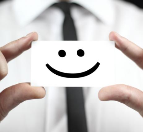Você sabe se os seus clientes estão satisfeitos com a sua empresa? - A satisfação dos clientes em relação aos serviços prestados é a principal fonte de lucratividade para uma marca no futuro. Clientes satisfeitos voltam, falam bem da marca, recomendam para outras pessoas, compram mais e melhor. Conhecer a satisfação dos consumidores com os serviços que as marcas oferecem é fundamental para monitorar e poder executar ações de fidelização. Afinal, os clientes são os verdadeiros donos das marcas e justificam a sua razão de existência ao longo do tempo, através da geração de lucro.