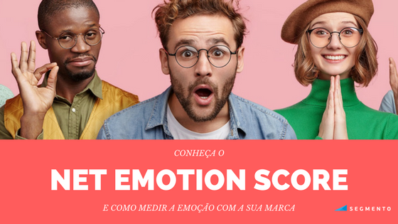 Net Emotion Score_nes_Segmento Pesquisas.png