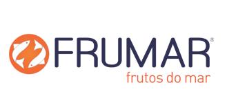 Case Frumar - Frumar Frutos do Mar - Segmento Pesquisas Porto Alegre - Segmento Pesquisas - Pesquisas Porto Alegre - Pesquisas de Satisfação - Qualitativa - Quantitativa - Rio Grande do Sul - Pesquisa Poa - POA.png