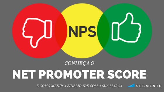 NPSlogoSegmentoPesquisas.png