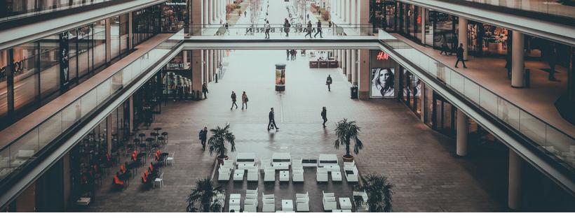 Customer Experience - Segmento Pesquisas - Pesquisa de Satisfação - Experiência do Cliente - Pesquisa de Satisfação de Clientes - CSAT - Cliente Oculto - Pesquisa de mercado porto alegre - pesquisa de mercado rio grande do sul - pesquisas poa - pesquisa porto alegre - pesquisa de net promoter score - NPS - eNPS - Pesquisa de satisfação de funcionários - Pesquisas Programáticas de Satisfação - Toten de satisfação no ponto de venda - totem em pesquisa de tempo real - totem de pesquisa em tempo real - observação de compra.png