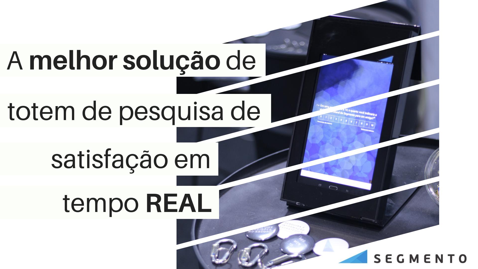 Totem de Pesquisa em Tempo Real - Segmento Pesquisas - Porto Alegre - Rio Grande do Sul - Pesquisa de Mercado.png