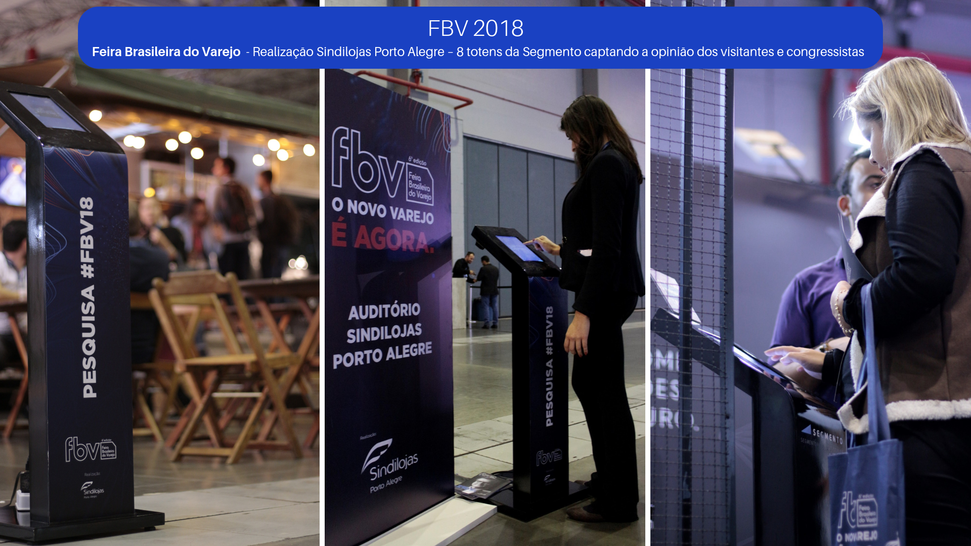 FBV 2018