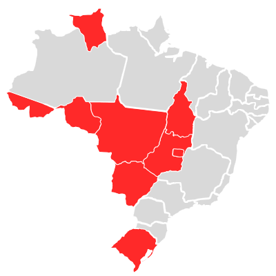 brasil1.png