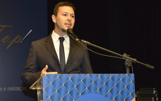 Ramiro Freire , Diretor da Segmento Pesquisas