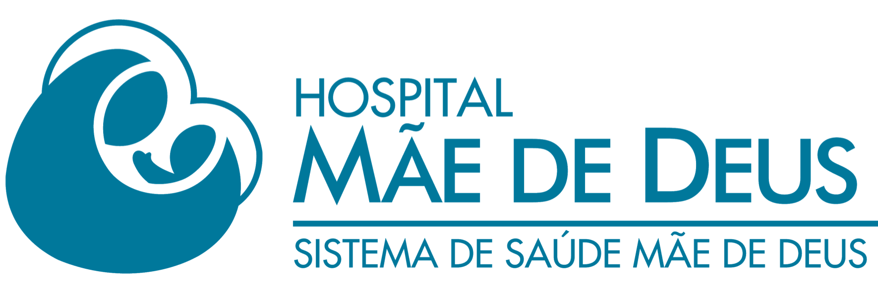 logo-HMD.png