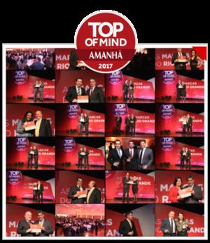 top+of+mind+amanhã+2017+-+segmento+pesquisas+-+pesquisas+de+mercado+-+pesquisa+de+satisfação+-+top+of+mind+-+revista+top+of+mind+-+marcas+mais+lembradas+pelos+gaúchos+-+pesquisa+de+satisfação+-+top+of+mind - top of mind amanhã 2017 - segmento pesquisas - pesquisas de mercado - pesquisa de satisfação - top of mind - revista top of mind - marcas mais lembradas pelos gaúchos - pesquisa de satisfação - top of mind.png
