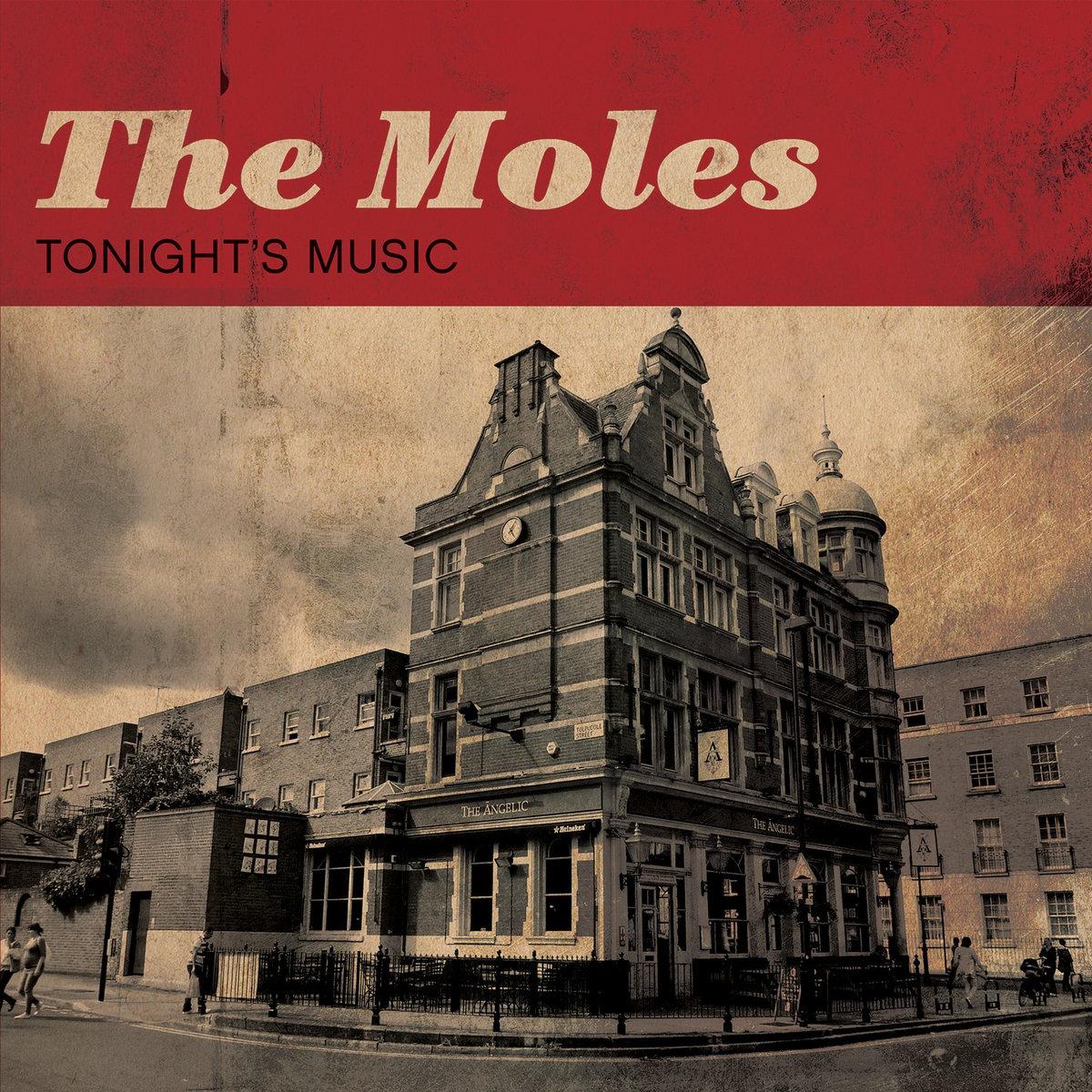 the moles.jpg