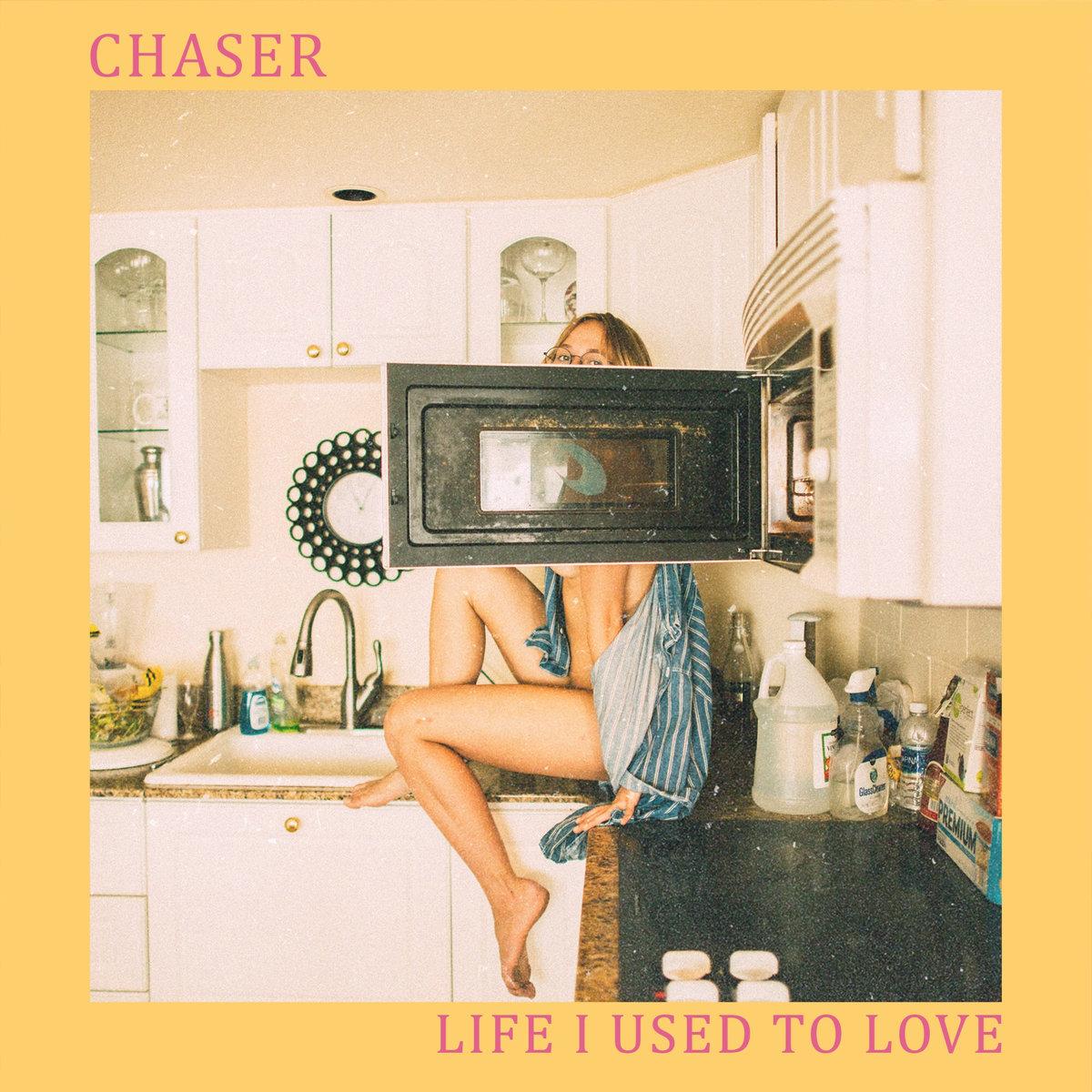 Chaser 1.jpg