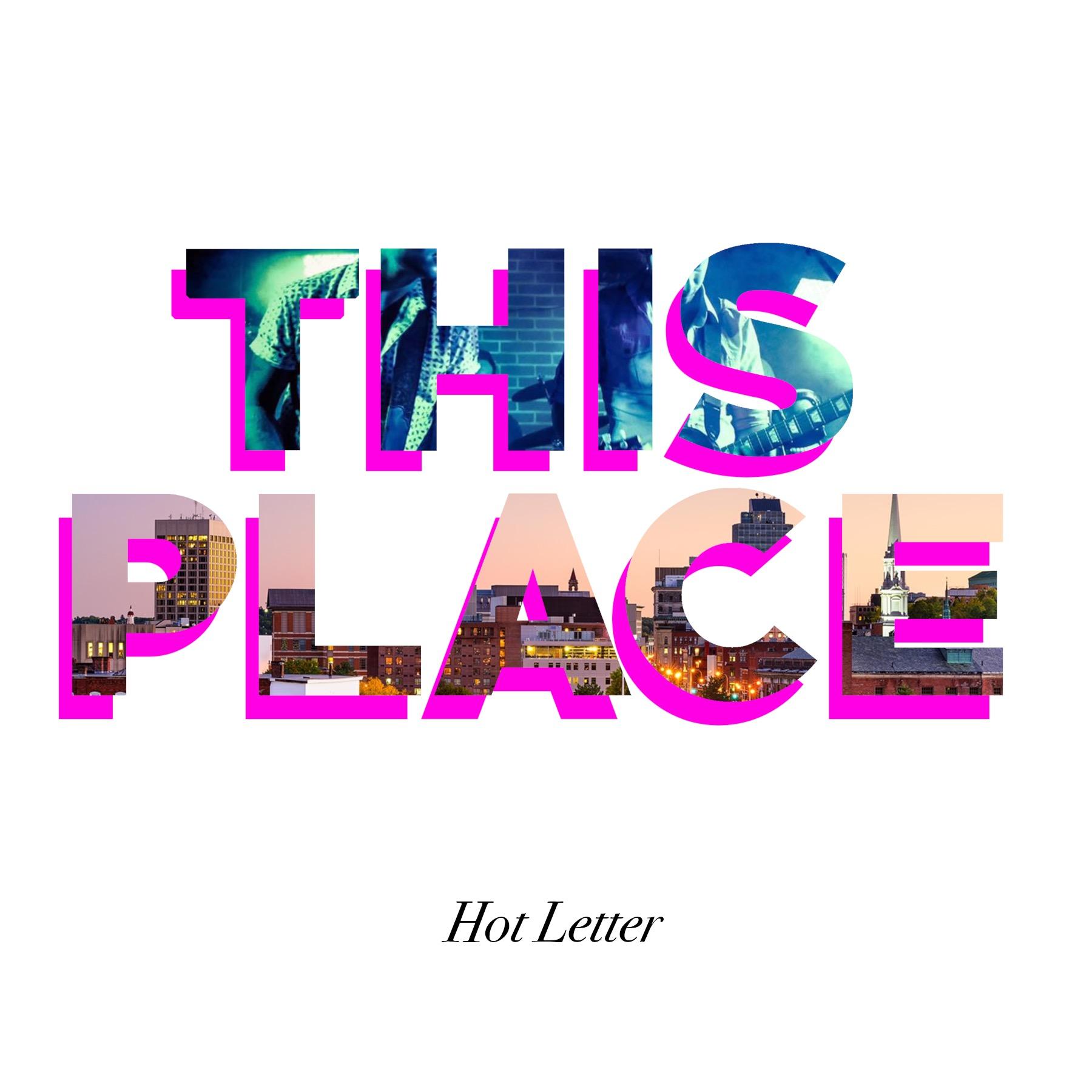 thisplacesingleart.jpeg