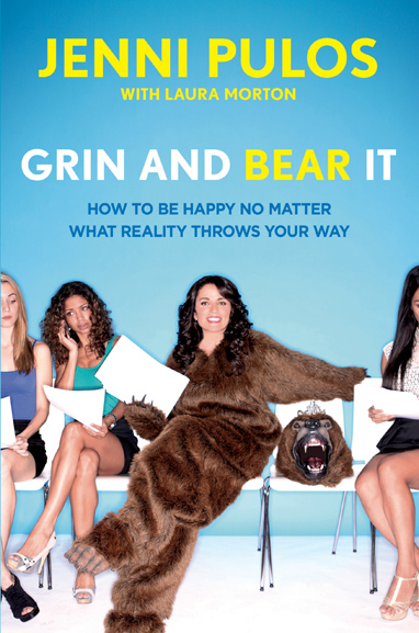 dish-031114-jenni-pulos-grin-and-bear-it_0.jpg