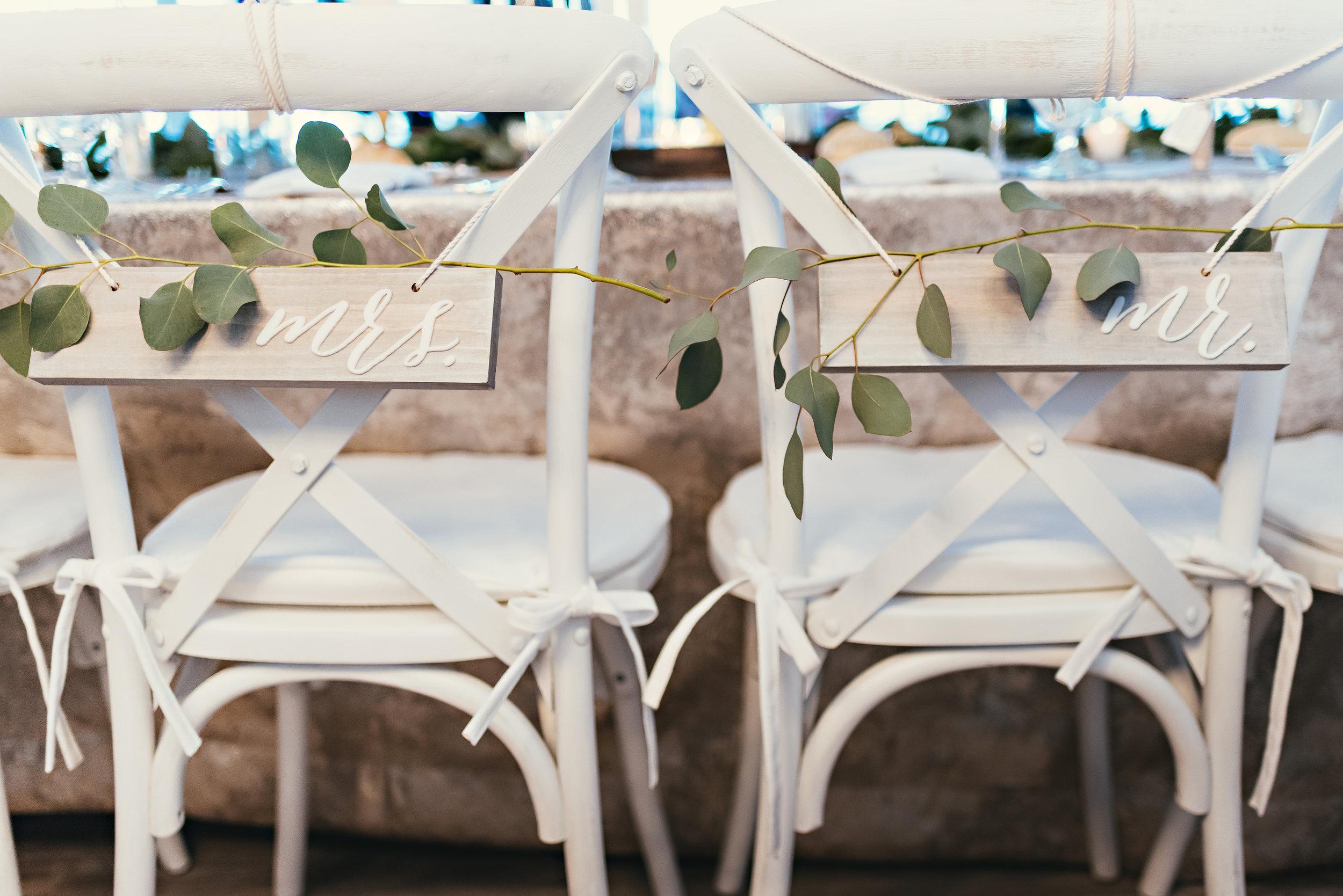 Gurneys-Montauk-Wedding-detail -0086.jpg