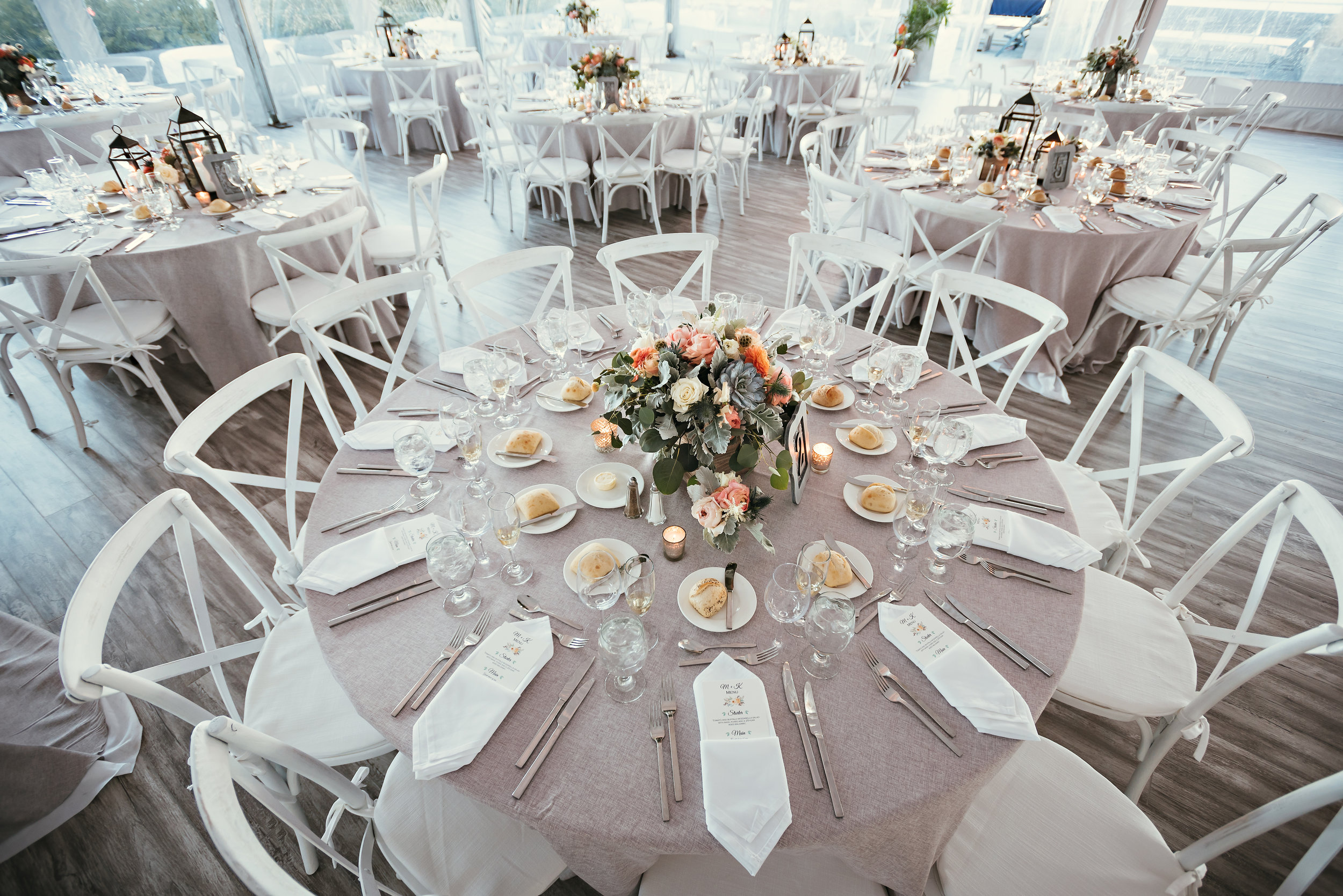 Gurneys-Montauk-Wedding-detail -0073.jpg