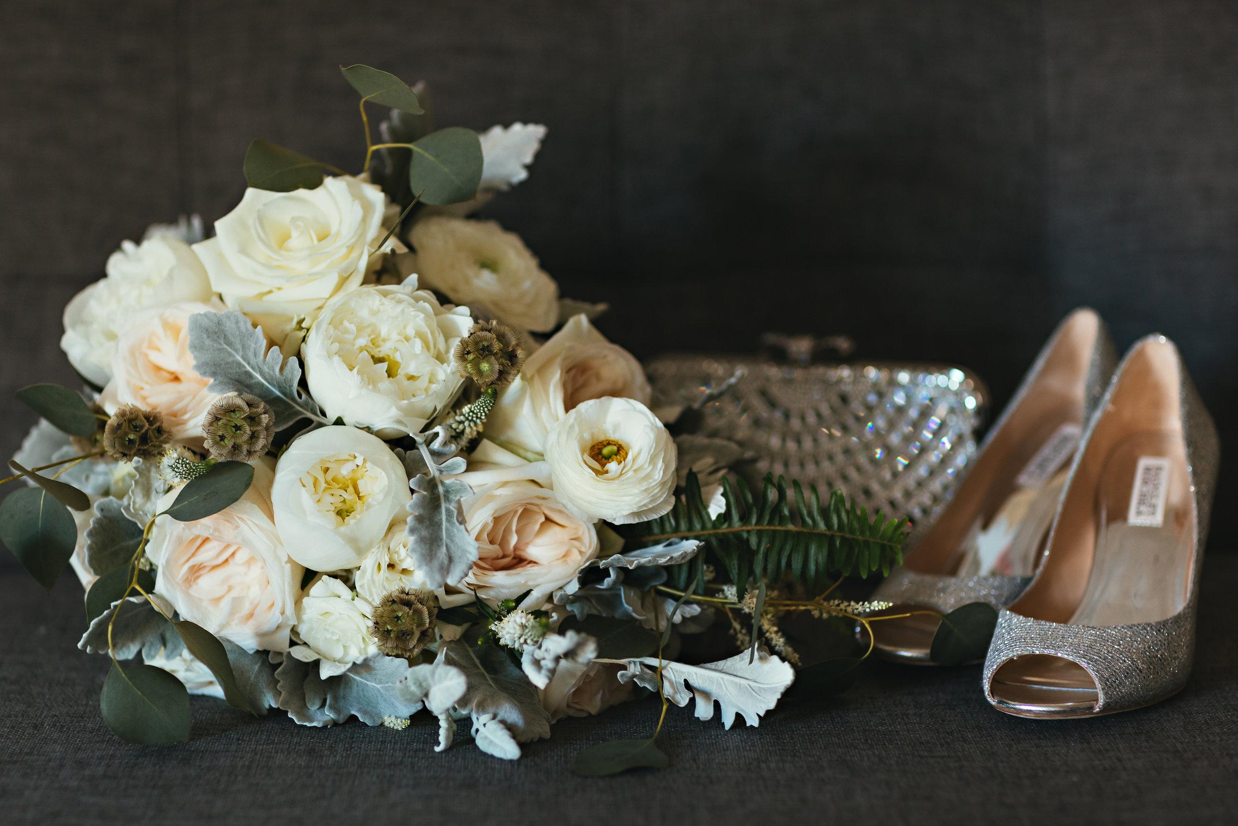 Gurneys-Montauk-Wedding-detail -0002.jpg