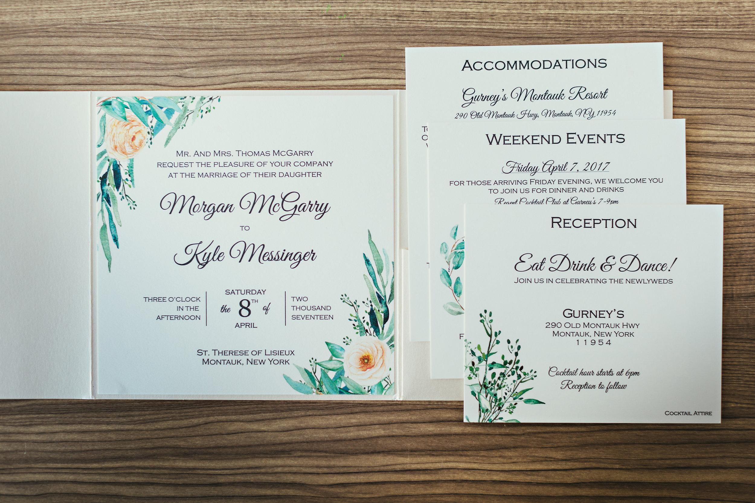 Gurneys-Montauk-Wedding-detail -0011.jpg