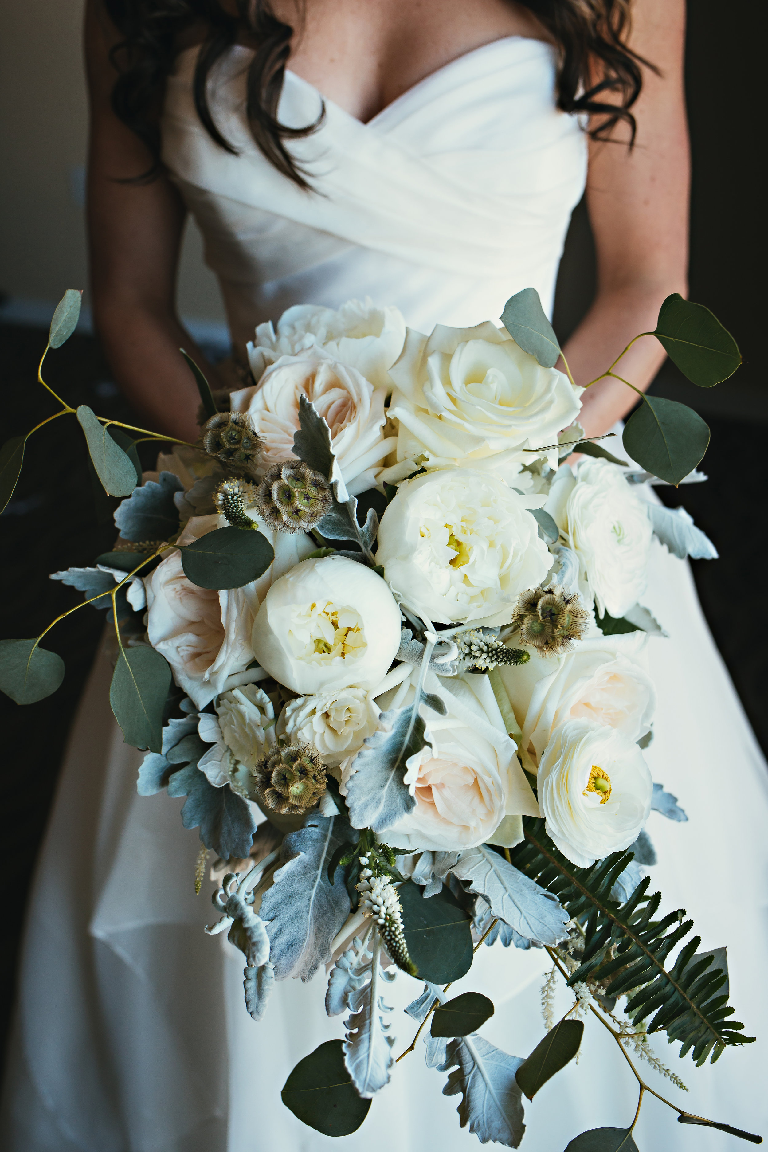 Gurneys-Montauk-Wedding-detail -0013.jpg