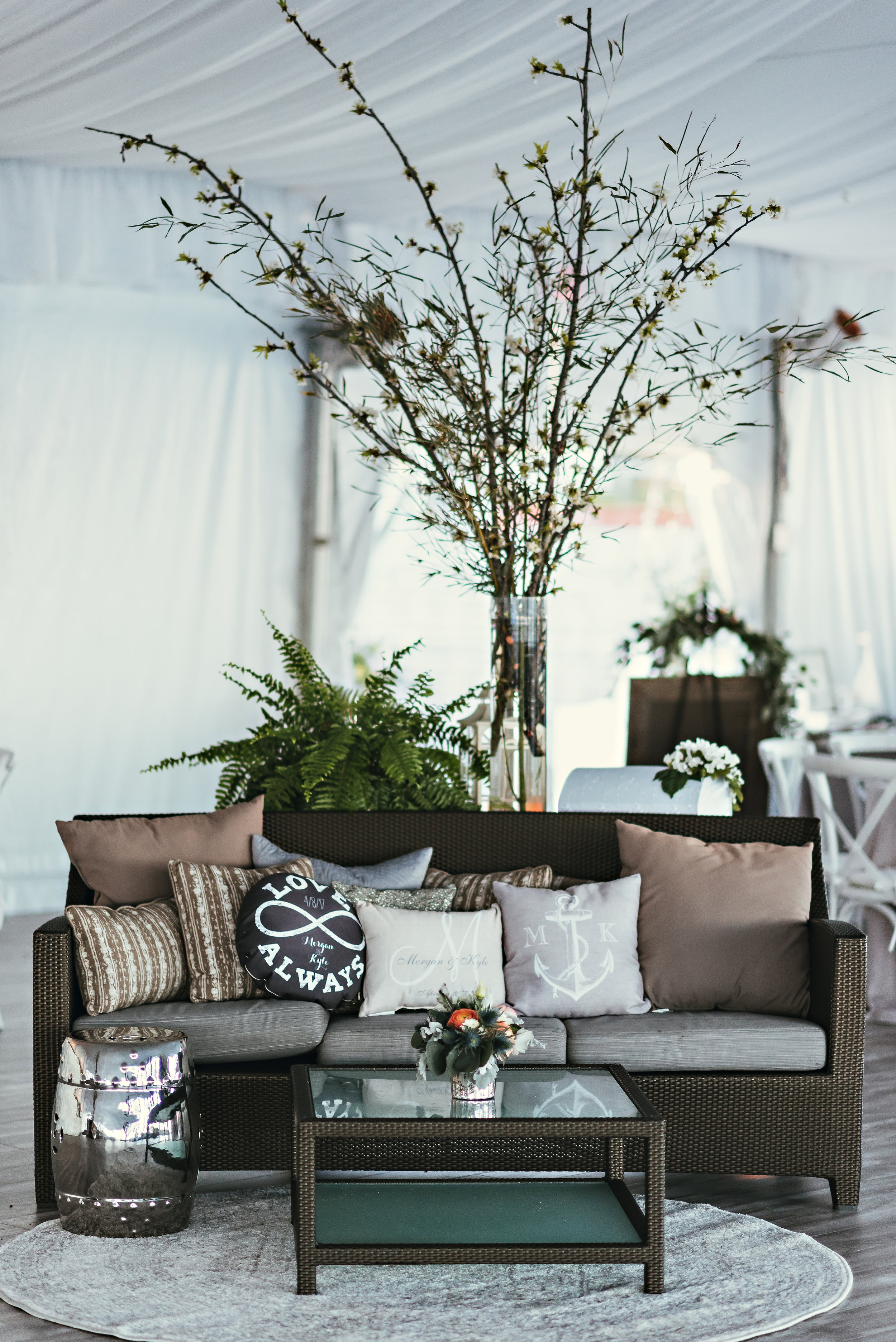 Gurneys-Montauk-Wedding-detail -0055.jpg
