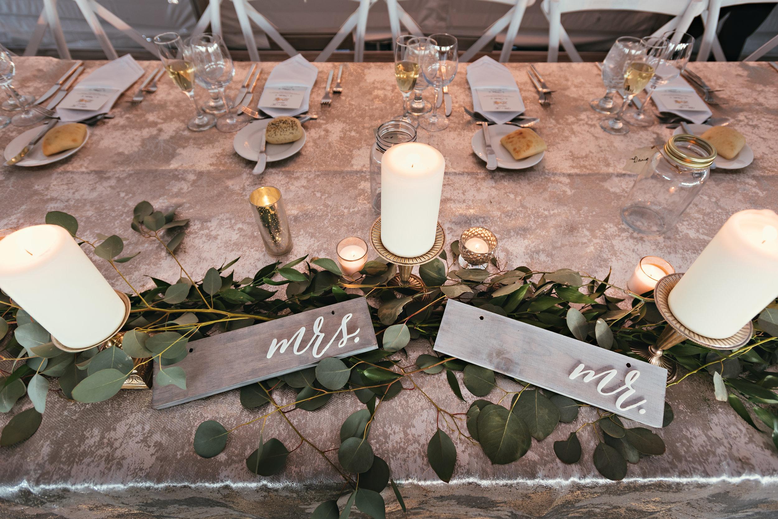 Gurneys-Montauk-Wedding-detail -0060.jpg