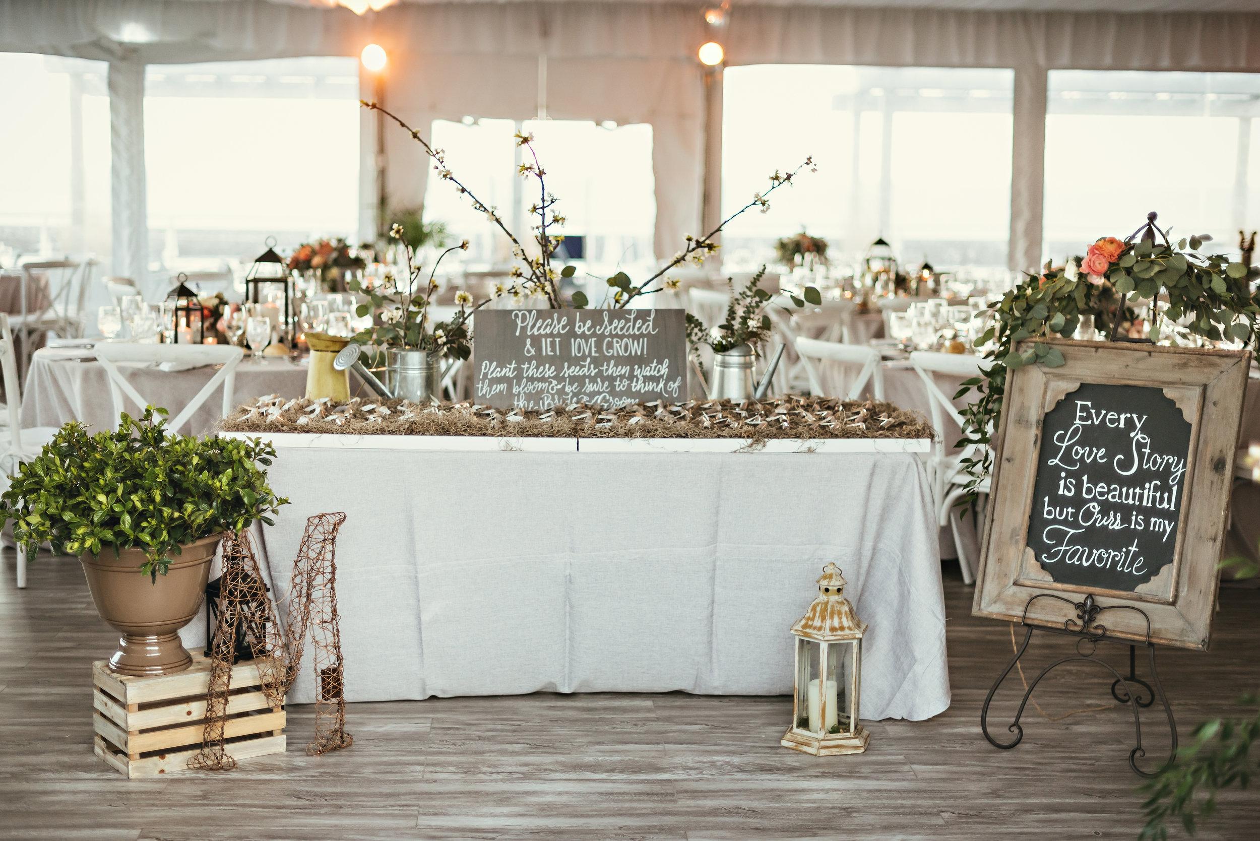 Gurneys-Montauk-Wedding-detail -0066.jpg