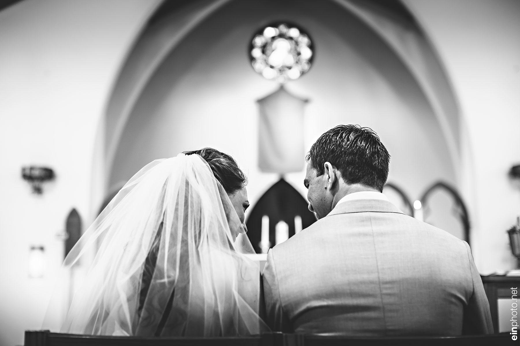 gurneys-montauk-wedding-0019.jpg